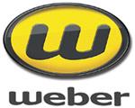 weber_logo.jpg